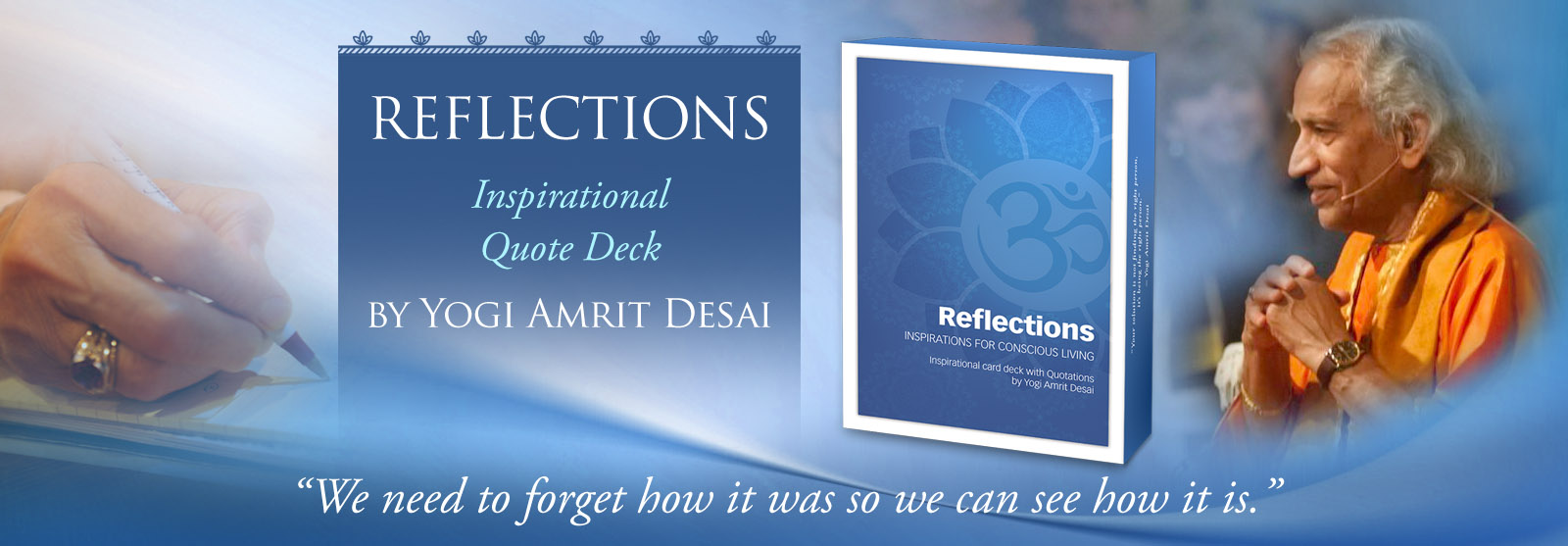 Reflection Cards